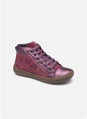 Sneakers J Hadriel Girl J047VB by Geox