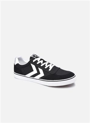 Sneakers Stadil Low Ogc 3.0 by Hummel