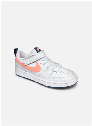 Sneakers Nike Court Borough Low 2 (Psv) by Nike