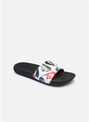 Sandalen Kawa Slide Se Jdi (Gs/Ps) by Nike
