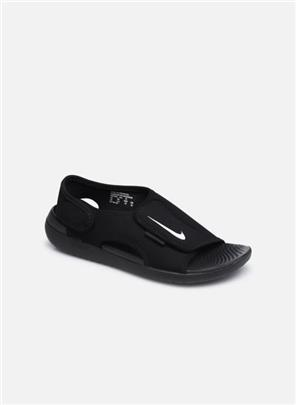 Sandalen Sunray Adjust 5 V2 (Gs/Ps) by Nike