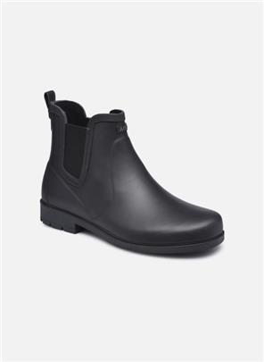 Boots en enkellaarsjes Carville M by Aigle
