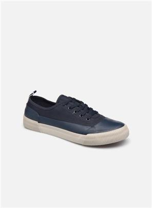 Sneakers Rubber Low M by Aigle