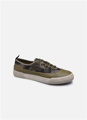 Sneakers Rubber Low M Pt by Aigle