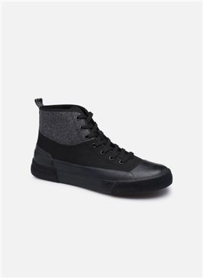 Sneakers Rubber Md Wint by Aigle