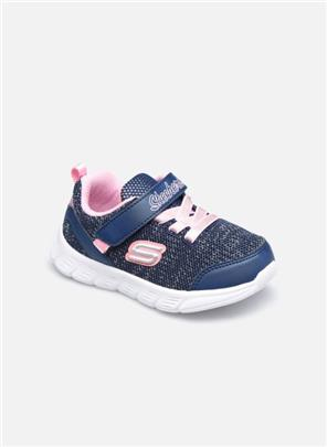 Sneakers Comfy Flex Moving On by Skechers
