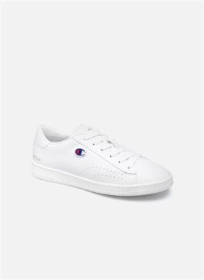 Sneakers Court Club Patch by Champion