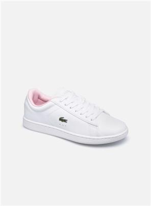 Sneakers Carnaby Evo 0120 5 by Lacoste