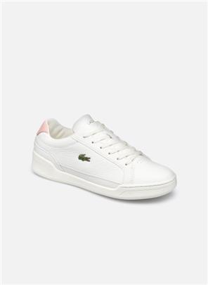 Sneakers Challenge 0120 1 W by Lacoste