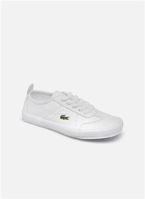 Sneakers Contest 0120 2 by Lacoste