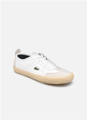 Sneakers Contest 0120 4 W by Lacoste