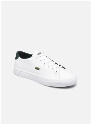 Sneakers Gripshot 0120 3 W by Lacoste