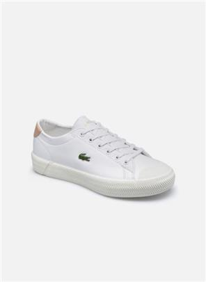 Sneakers Gripshot 0120 2 Cfa by Lacoste