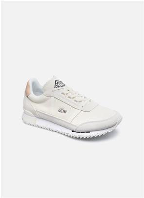 Sneakers Partner Retro 0120 3 by Lacoste