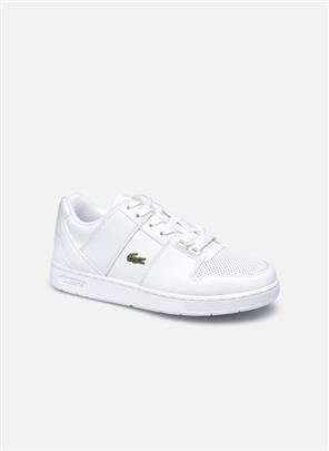 Sneakers Thrill 0120 2 by Lacoste
