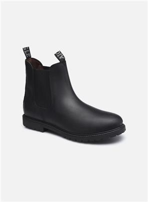 Boots en enkellaarsjes Darven M by Aigle