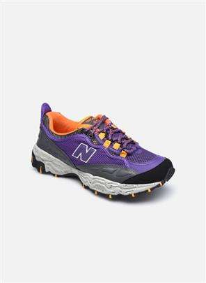 Sneakers ML801 by New Balance