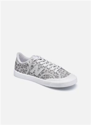 Sneakers PROCT M by New Balance