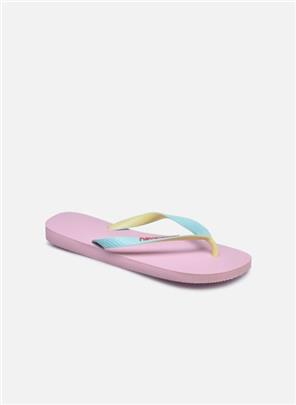 Slippers Top mix f by Havaianas
