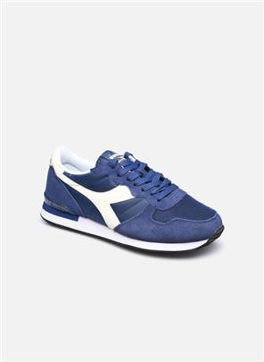 Sneakers Camaro by Diadora