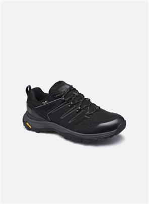 Sportschoenen Hedgehog Fastpack II Wp by The North Face