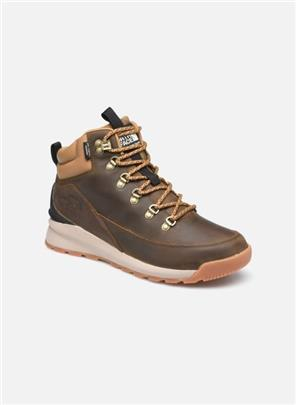 Sportschoenen Back-To-Berkeley Mid Wp by The North Face