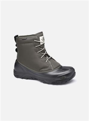 Sportschoenen Tsumoru Boot by The North Face