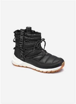 Sportschoenen Thermoball Lace Up by The North Face