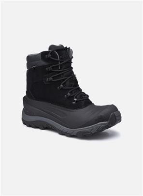 Sportschoenen Chilkat IV by The North Face