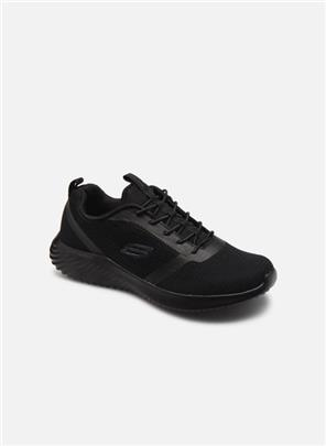 Sneakers Bounder by Skechers