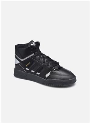Sneakers Drop Step by adidas originals