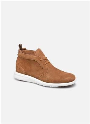 Sneakers Union Chukka Suede by UGG