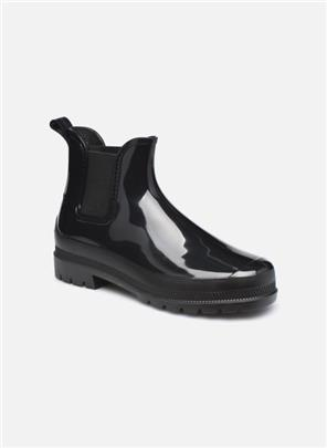 Boots en enkellaarsjes RAINBOW F4F by Pataugas