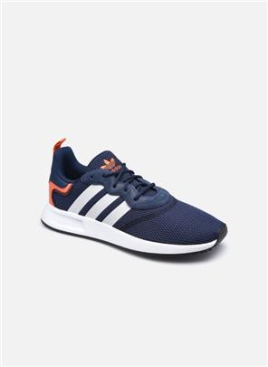 Sneakers X_Plr S by adidas originals