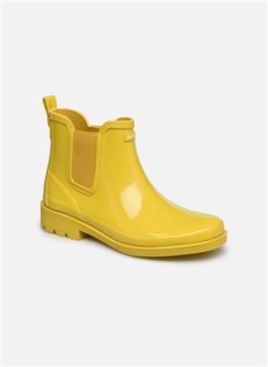 Boots en enkellaarsjes Carville by Aigle