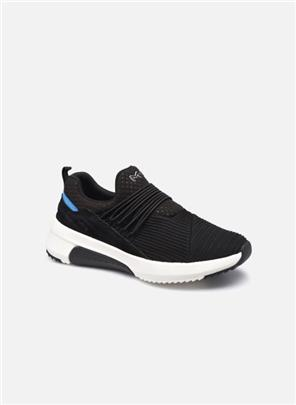 Sneakers Modern Jogger 2.0 Hellems by Skechers