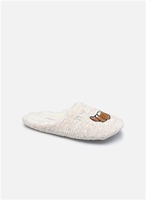Pantoffels Chaussons à motif femme by Sarenza Wear