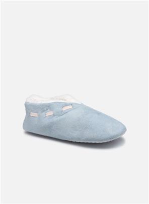 Pantoffels Chaussons espagnols femme by Sarenza Wear