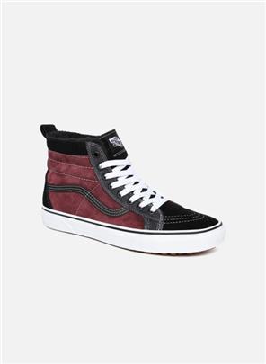 Sneakers UA SK8-Hi MTE by Vans