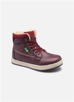 Sneakers Yepo WPF by Kickers
