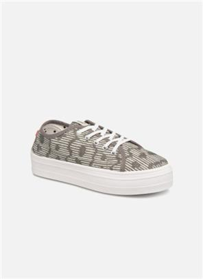 SARINA AOP SNEAKER by ONLY
