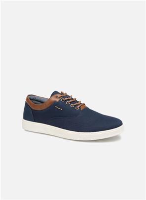 KENINO by I Love Shoes