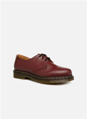 1461 by Dr. Martens