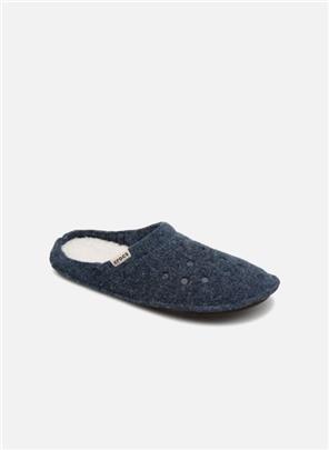 Classic Slipper M by Crocs