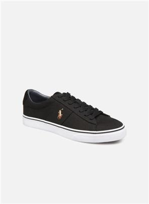 Sayer - Canvas by Polo Ralph Lauren
