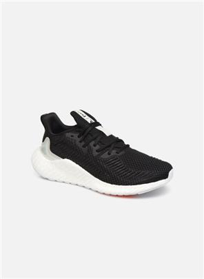 alphaboost m PARLEY by adidas performance