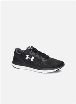 UA Charged Impulse by Under Armour