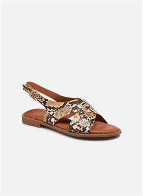 CAPITA by I Love Shoes