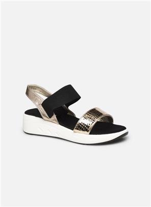 THUDIA by I Love Shoes