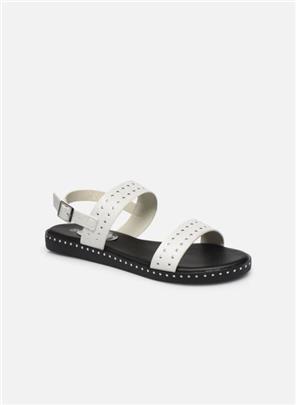 THOSANGE by I Love Shoes
